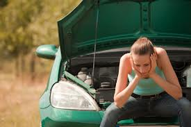 The 10 Worst Things You Can Do To Your Car