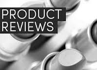 FPV GT-P review November 2013