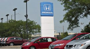 How car dealers get you to spend more