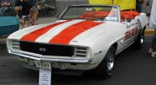 The Rarest Cars in the World – Billionaires Australia