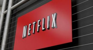 Netflix Proposes Stock Split, Giant Boost In Authorized Shares – Netflix, Inc. (NASDAQ:NFLX)