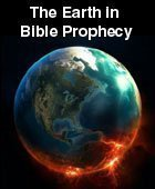 101 Scientific Facts & Foreknowledge from the Bible | Rapture Forums