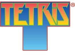 Remember Tetris anyone?