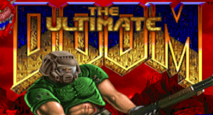 DOOM Changed the Game 25 Years Ago Today