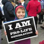 Pro Life Warrior Fined $195,000