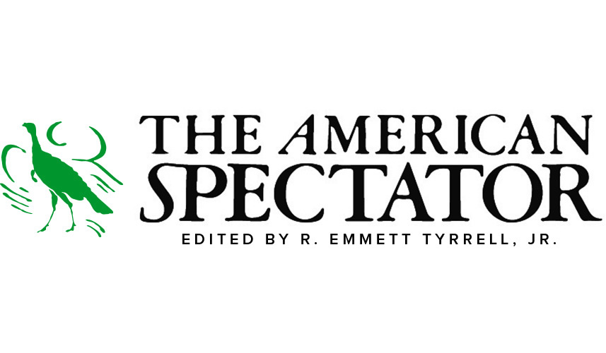 Fox News' Media Suicide | The American Spectator | USA News and Politics